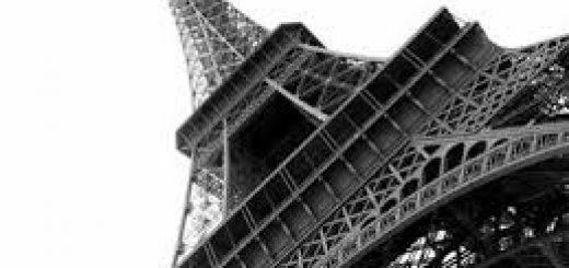 Eyfel Kulesinin Boyu