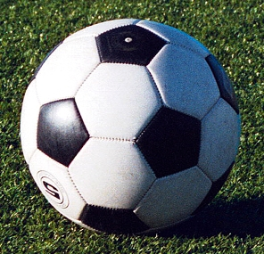 Futbol Topunun Ağırlığı