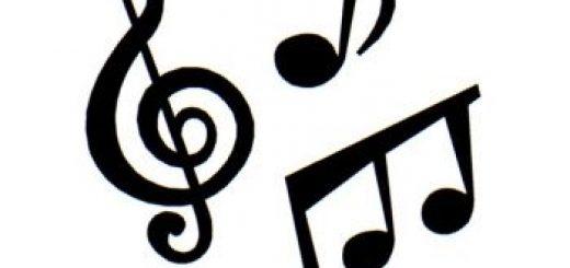 Müzik Dinlemenin Yararları ve Zararları Nelerdir?