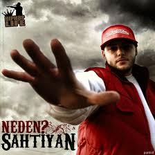 Sahtiyan (2)