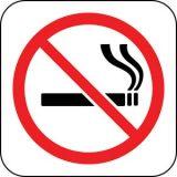 Sigaranın Tarihi ve İlk Sigarayı Kim Buldu?
