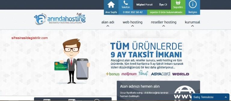 Anında-Hosting-768x336