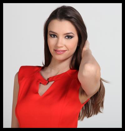 Tatlı İntikam - Leyla Lydia Tuğutlu Pelin Kimdir?_2.jpg