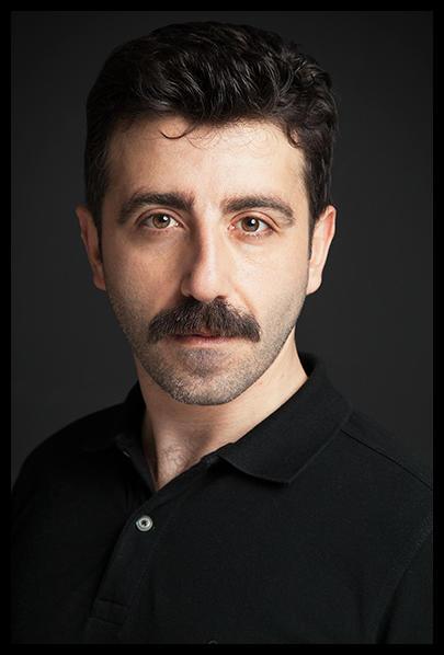 Yeter - Fatih Koyunoğlu Zafer Kimdir?_2.jpg