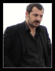 Yeter - Osman Albayrak Coşkun Kimdir?_14.jpg