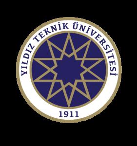 Yıldız Teknik Üniversitesi Şifresi Nasıl Değiştirilir?