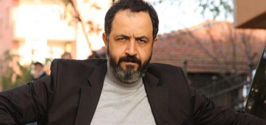 Hanım Köylü - Mehmet Özgür (Düzgün Bey) Kimdir?