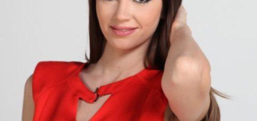 Tatlı İntikam - Leyla Lydia Tuğutlu (Pelin) Kimdir?