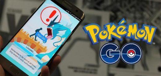 Pokemon Go Oyunu Hangi Telefonlarla Uyumlu?