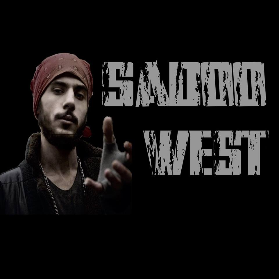 Sadoo West Kimdir