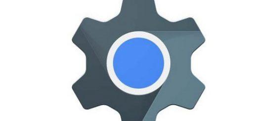 Google Uygulama Durdu Hatası ve Çözümü 2021