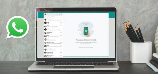 WhatsApp Web Kullanmayı Biliyor Muydunuz? WP Web